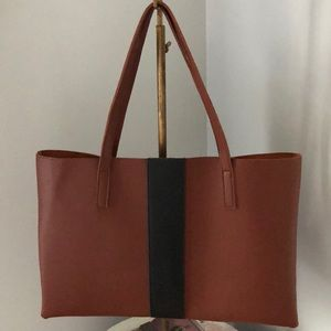 New!! Vince Canute Tote